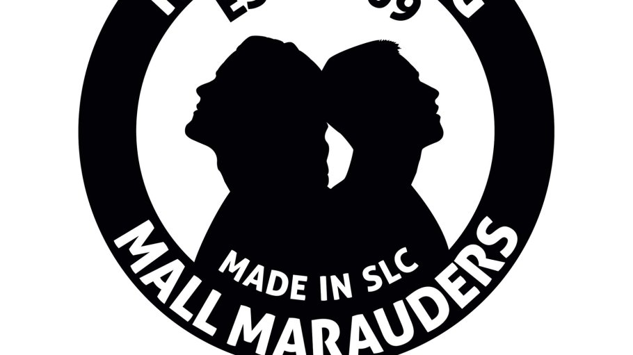 Mall Marauders logo 1