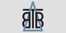 BTB_logobanner