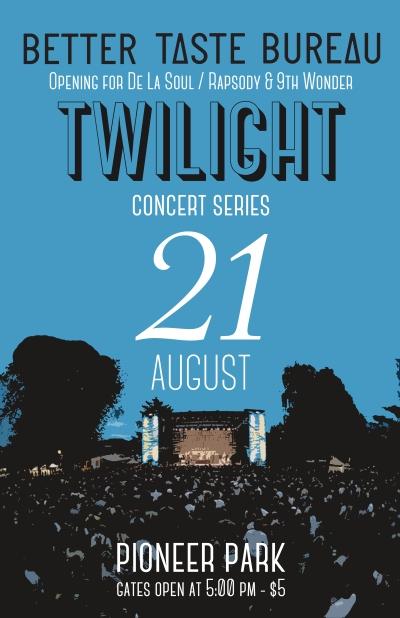BTB Twilight 8-21-2014